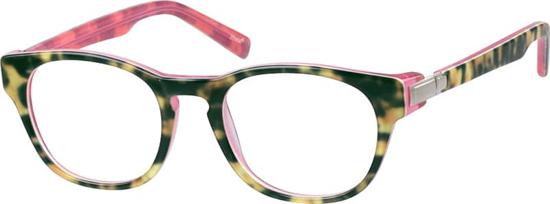 acetate-full-rim-eyeglass-frames-666534