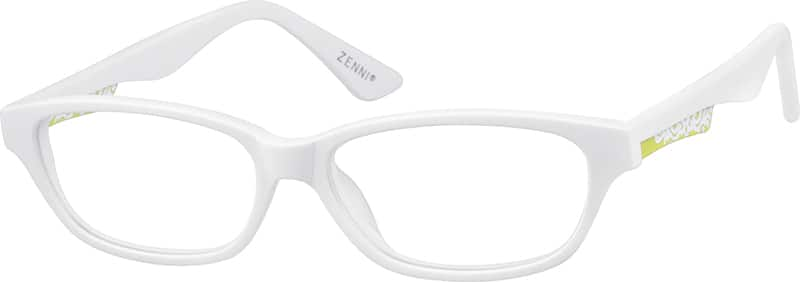 acetate-full-rim-eyeglass-frames-666730