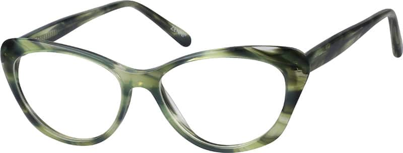 childrens-acetate-eyeglass-frame-with-spring-hinges-669124