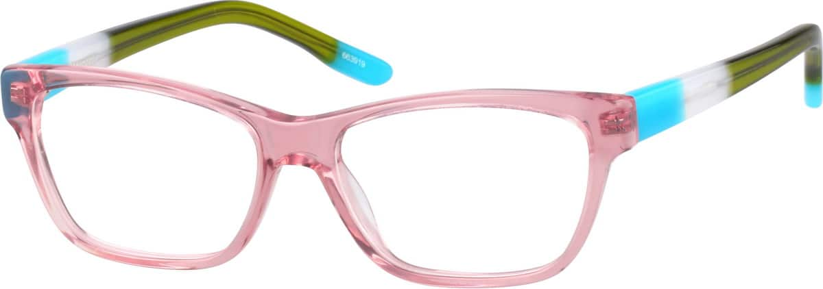 childrens-acetate-eyeglass-frame-with-spring-hinges-669319