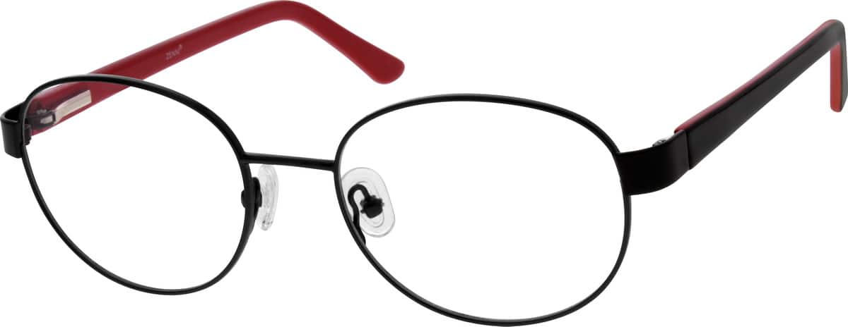stainless-steel-full-rim-eyeglass-frames-with-acetate-temples-671521