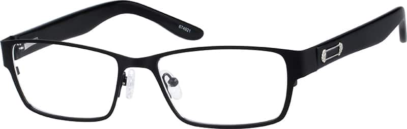 stainless-steel-full-rim-eyeglass-frames-with-acetate-temples-674921