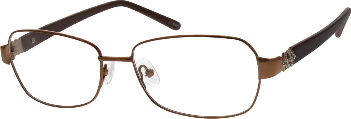 metal-alloy-full-rim-eyeglass-frames-with-acetate-temples-675215