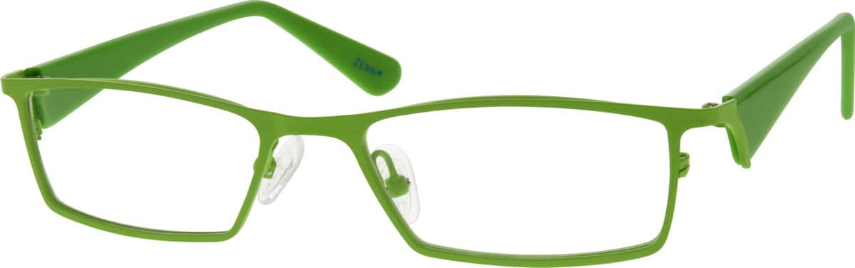 stainless-steel-full-rim-eyeglass-frame-with-acetate-temples-675624
