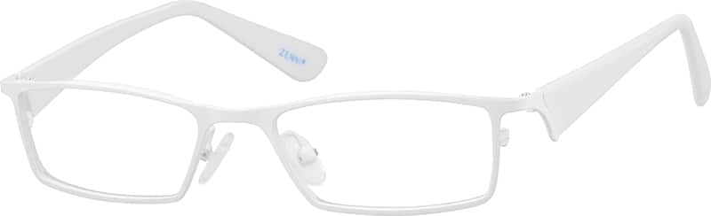 stainless-steel-full-rim-eyeglass-frame-with-acetate-temples-675630