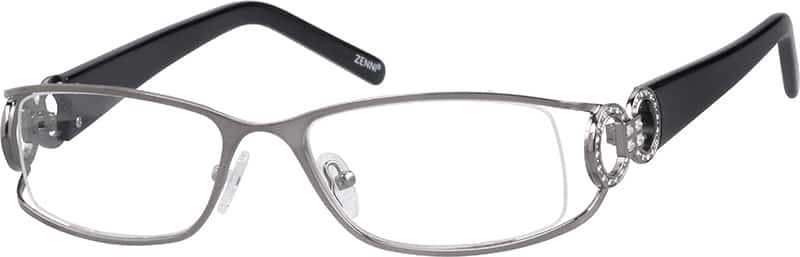 womens-partial-rim-stainless-steel-eyeglass-frame-acetate-temples-676112