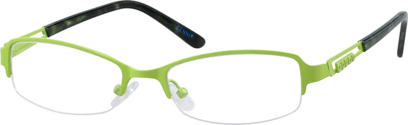 stainless-steel-half-rim-eyeglass-frames-680824