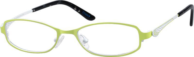 stainless-steel-full-rim-eyeglass-frame-681834