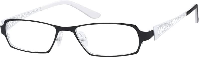 stainless-steel-full-rim-eyeglass-frame-682121