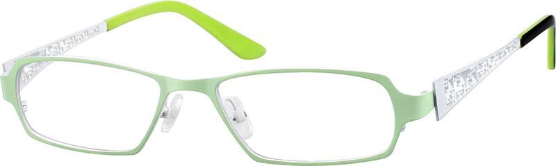 stainless-steel-full-rim-eyeglass-frame-682124