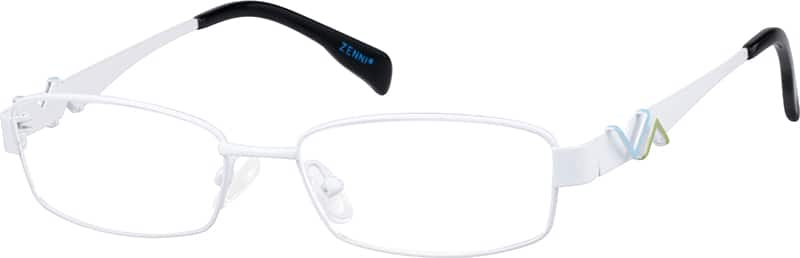 full-rim-stainless-steel-eyeglass-frame-for-women-682830