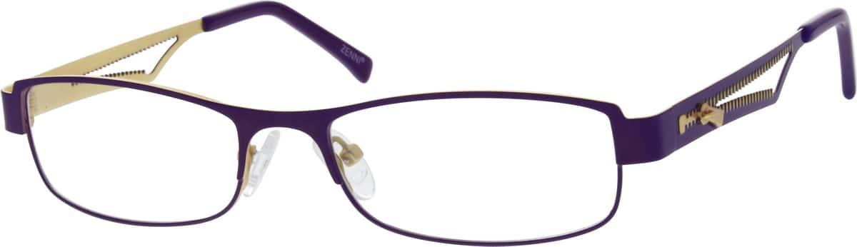 mens-stainless-steel-hypoallergenic-full-rim-eyeglass-frame-684517