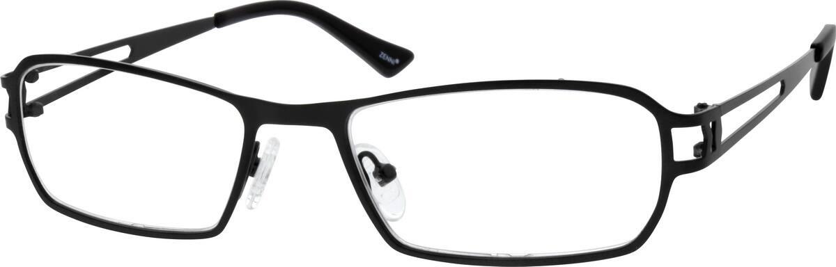 mens-stainless-steel-full-rim-eyeglass-frame-688021