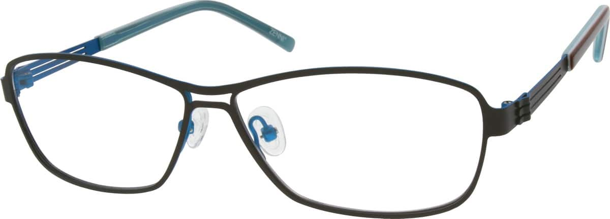 Fashionable Spectacle Frames