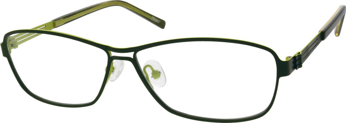 690234-stainless-steel-full-rim-frame