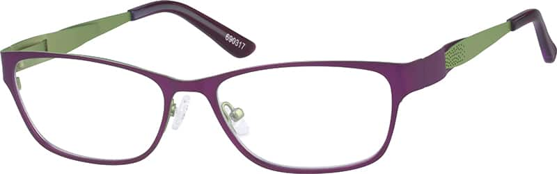 690317-stainless-steel-full-rim-frame