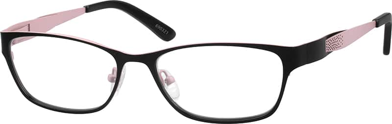690321-stainless-steel-full-rim-frame