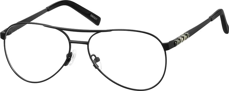 690521-stainless-steel-full-rim-frame
