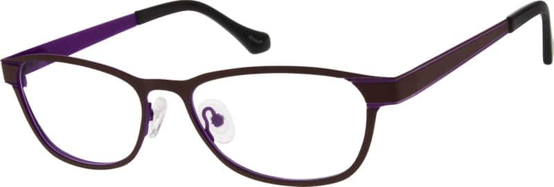 691915-stainless-steel-full-rim-frame-with-spring-hinges