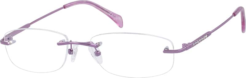 692217-rimless-stainless-steel-frame