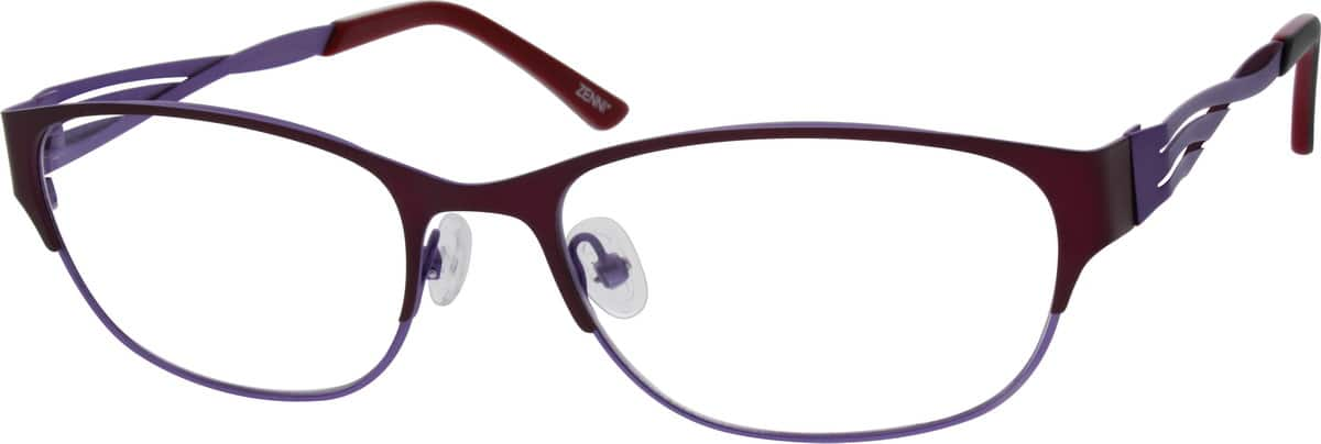692718-stainless-steel-full-rim-frame