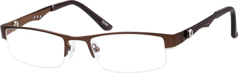 693015-stainless-steel-half-rim-frame