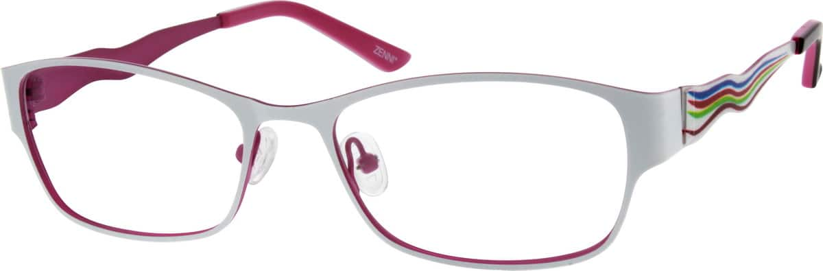 stainless-steel-full-rim-eyeglass-frames-693430