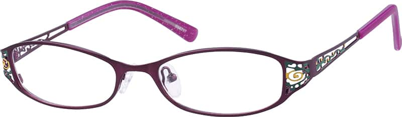 694717-stainless-steel-full-rim-frame