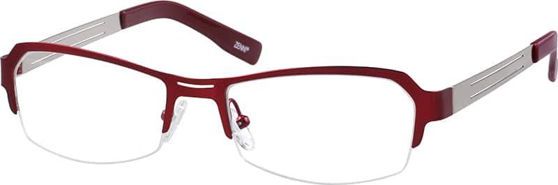 695318-stainless-steel-half-rim-frame