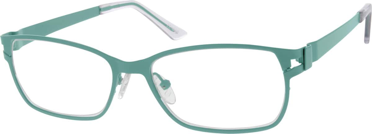 stainless-steel-full-rim-eyeglass-frames-697124