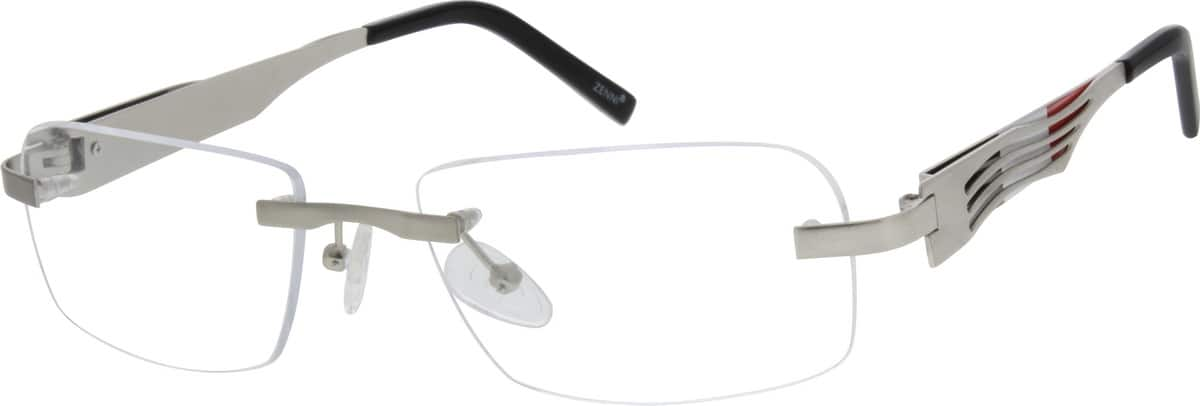 rimless-stainless-steel-eyeglass-frames-698611