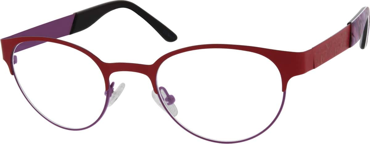 stainless-steel-full-rim-eyeglass-frames-699318