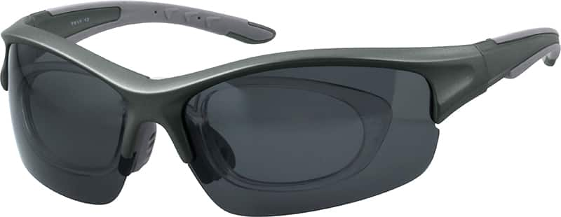 701712-prescription-wind-goggles