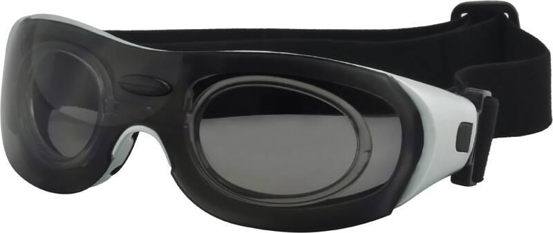 UnisexFull RimAcetate/PlasticEyeglasses #702230
