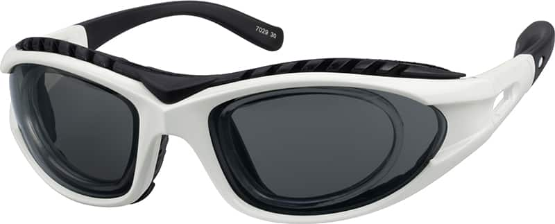 702930-prescription-wind-goggles