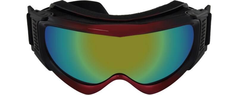 UnisexFull RimAcetate/PlasticEyeglasses #703318