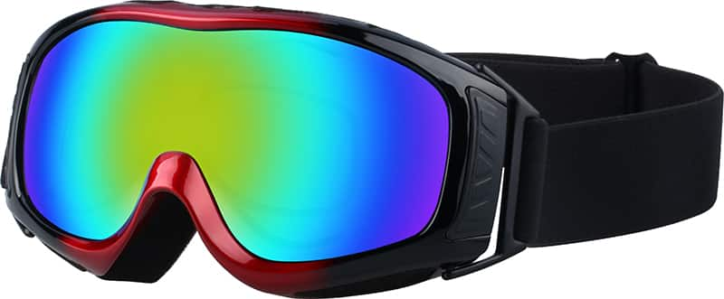 prescription-ski-goggles-704518