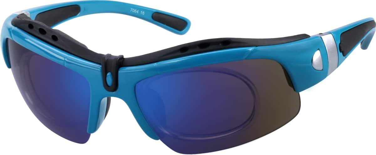 prescription wind goggles for skiing