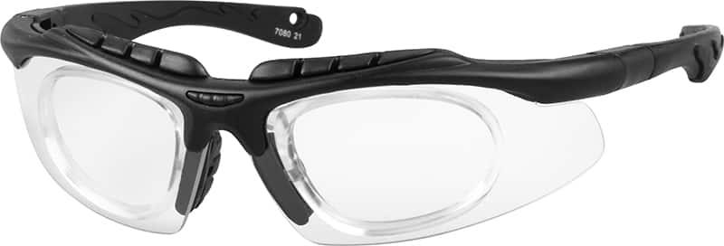 mens-full-rim-acetate-plastic-eyeglass-frames-708021