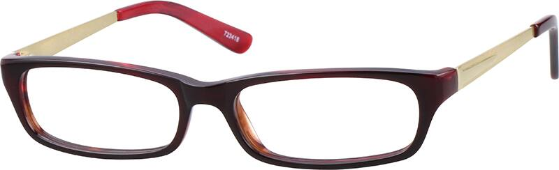 723418-acetate-full-rim-frame-with-stainless-steel-temples