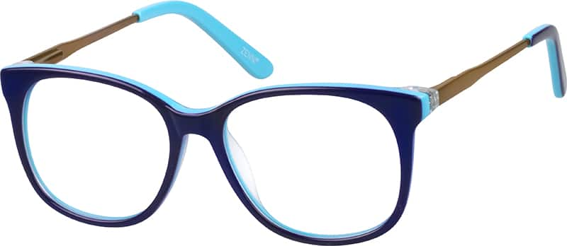729516-children-s-acetate-full-rim-frame-with-spring-hinges