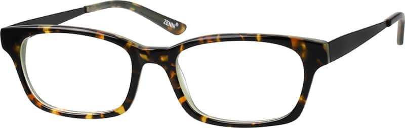 729825-acetate-full-rim-frame-with-metal-alloy-temples