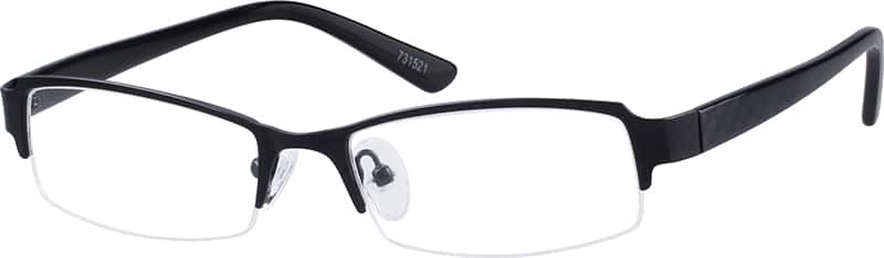731521-stainless-steel-half-rim-frame-with-acetate-temples