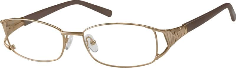 737514-metal-alloy-full-rim-frame-with-acetate-temples