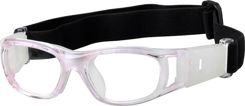 741017-prescription-sports-glasses