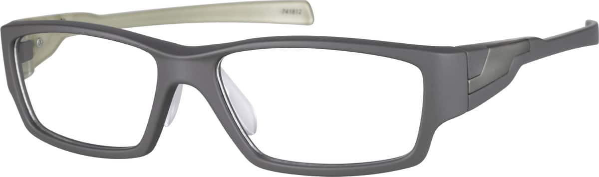 sport-eyeglass-frames-741812