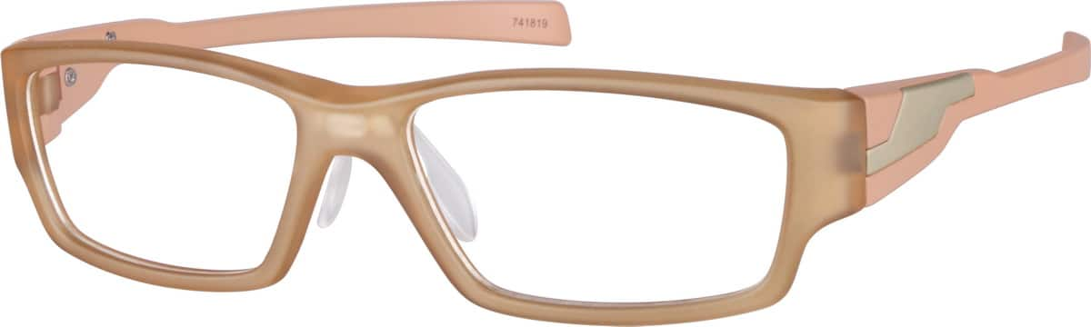 sport-eyeglass-frames-741819