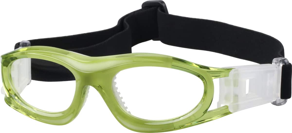 prescription-sports-glasses-742124