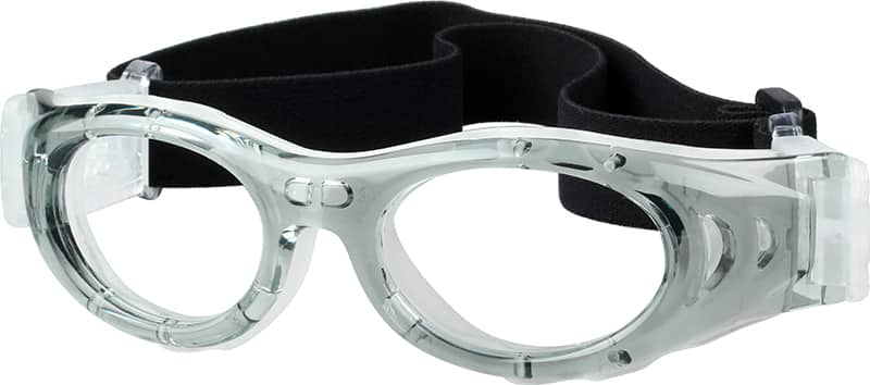 kids-prescription-sport-goggles-743212