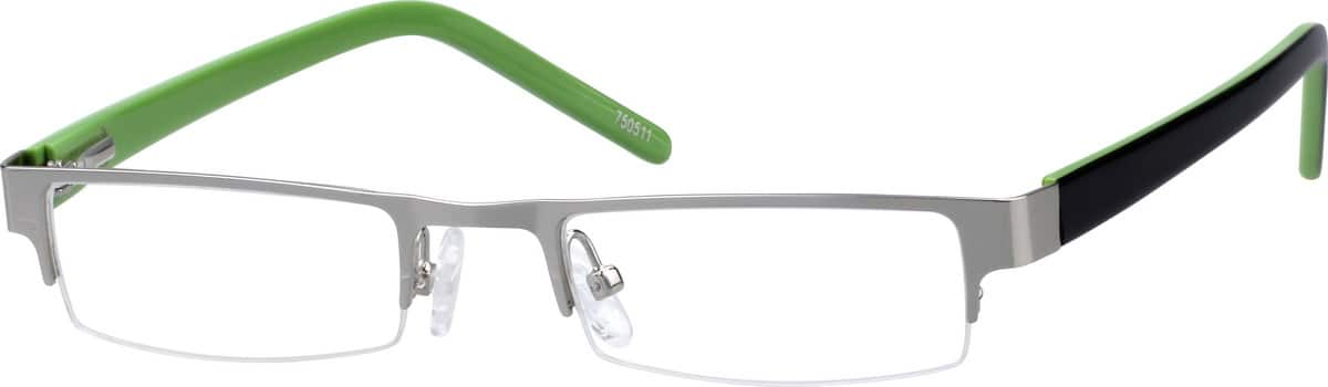 750511-stainless-steel-frame-with-acetate-temples
